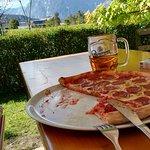 Photo de Pizzeria Pr'Košnik