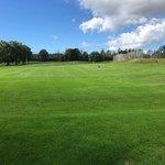Foto de Chateau Cartier Golf Course