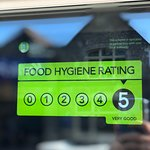 5* rating