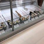 Valokuva: SushiLand Florence