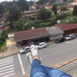 Foto de Teleférico