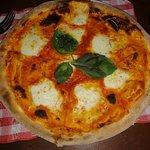 Foto van il Vicino Pizzeria