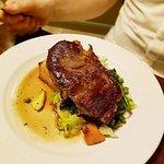 Bild från Coast Restaurant