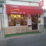 Photo of Taberna ze-ze