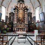 Φωτογραφία: St. Anne's Church