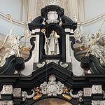 Foto van St. Walburga's Church (Sint-Walburgakerk)