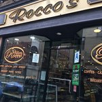 Photo of Pasticceria Rocco