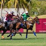 Photo de La Patrona Polo & Equestrian Club