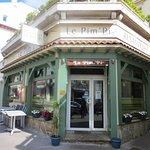 Photo of Le Pim'Pi Bistrot