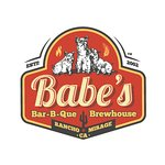 Babe's Bar-B-Que & Brewhouseの写真