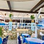 Foto Amboula Taverna