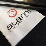 Photo of Atami Sushi Restaurant