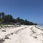 Foto de Nyali Beach