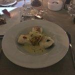 Foto de Carlton Restaurant
