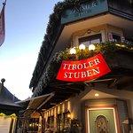 Tiroler Stuben Foto