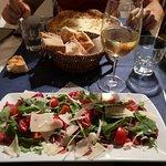 Foto de Pizzeria Restaurante La Lanterna