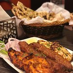 صورة فوتوغرافية لـ Taste of Dilli Restaurant