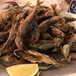 Billede af Hilmi Meat & Fish Restaurant