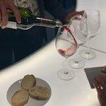 Foto de Bordeaux Wine Trails