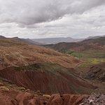 Foto di Moroccan Desert Trips