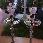 Billede af Mandarin Bar and Cocktail Lounge Sharm el-Sheikh