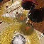 Billede af Osteria Enoteca Sotto Le Fonti