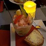 Photo de Millers Restaurant