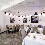 Photo of Ciambra Restaurant