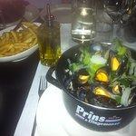 Foto de Restaurant De Jonckheer