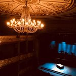 Photo of The Old Vic