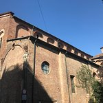 Basilica di San Simpliciano Foto