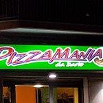 Pizzamania DA Dario Foto
