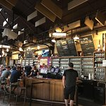 Founders Brewing Co.의 사진