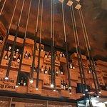 Photo of Vistro 49 Wine Bar