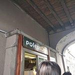 Photo of Polentone Citta Alta