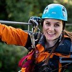 Rotorua Canopy Tours Guide - Cheyenne