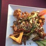 Sushi Mex  - Boulevard El Faro Foto