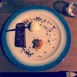 Foto de Loch Fyne Seafood & Grill