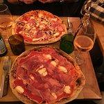 Photo of Pizzeria Arrivederci
