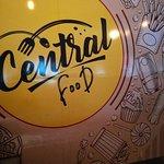 Foto di Central Food