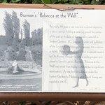 Sunken Gardens รูปภาพ