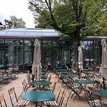 Potsdam Historische Muhleの写真