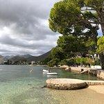 Photo of Little Italy Puerto Pollensa