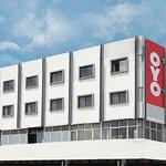 OYO 13029 Hotel Bestend