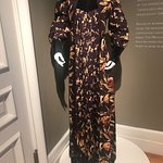 """My """"favorite"""" Reform Dress of the Aesthetic Movement"""