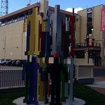 Bild från Portland Museum of Art