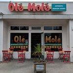 Foto de OLE Mole