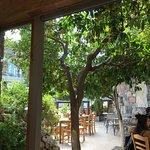 Φωτογραφία: Εστιατόριο Πετούσης