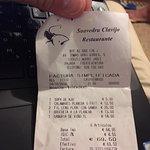 Foto de Restaurante Saavedra Clavijo