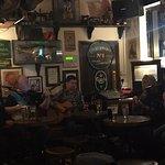Peadar O'Donnells Barの写真